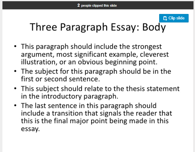 2014 Essay Scholarships About Yourself